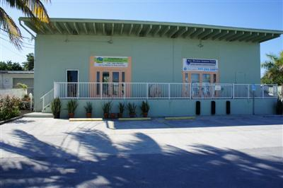 5570 3rd Ave, Stock Island, FL
